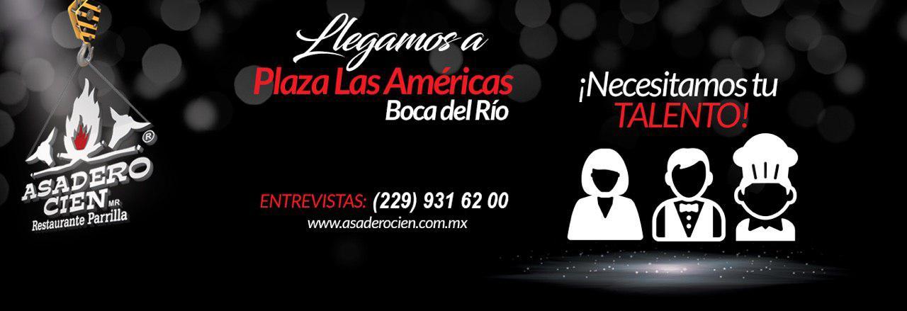 Restaurantes en Xalapa? - Asadero Cien Veracruz